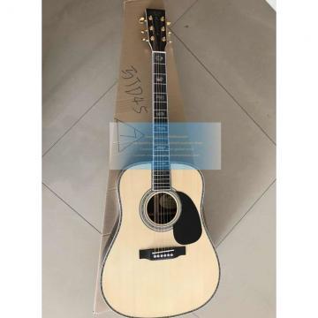 Custom guitar strings martin Solid acoustic guitar martin Rosewood martin strings acoustic Martin martin acoustic guitars D martin guitar strings 45 SS Acoustic Guitar