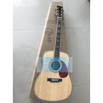 Custom martin guitars Marin martin acoustic guitar strings D-45 guitar strings martin Acoustic martin acoustic strings Guitar martin guitar strings acoustic medium