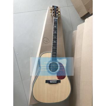 Custom martin Dreadnought martin acoustic guitar strings D-45 acoustic guitar strings martin Cutaway martin d45 Martin martin acoustic guitar Guitars