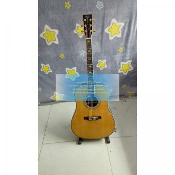 Martin Guitars For Sale >> Buy Custom Martin Guitars Martin Martin Guitar Strings D41 Martin