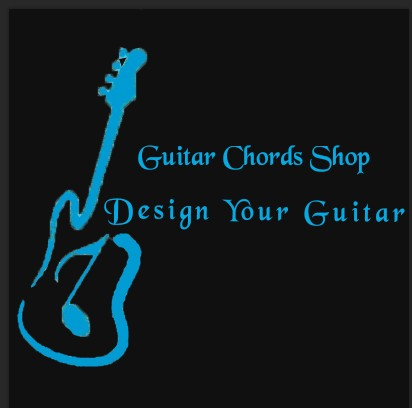 China Custom Guitar Store