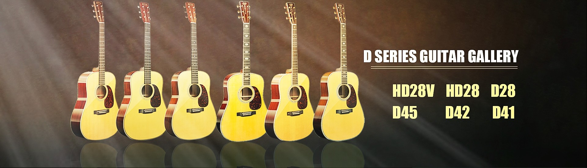 d45 chinese martin copy guitar