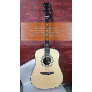 Custom Martin D45s martin guitar strings acoustic medium Personalized martin d45