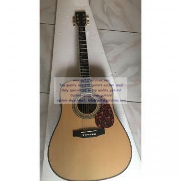 Martin Best Acoustic guitar  Martin guitars D45 Standard Series(Top Rank Hot Sales)