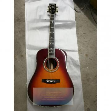 Buy custom chinese martin d45 type solid rosewood guitar