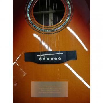 Custom D45s martin guitars Solid guitar martin Sitka Spruce Top 2018