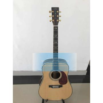 Custom D-45 martin acoustic guitars Electric martin acoustic strings Standard