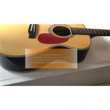 Custom 00028ec Auditorium martin d45 Acoustic martin guitar accessories Guitar