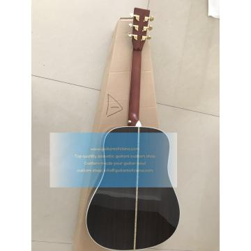 Custom Martin Guitar acoustic D41 For martin d45 Sale Free Shipping Top Sale