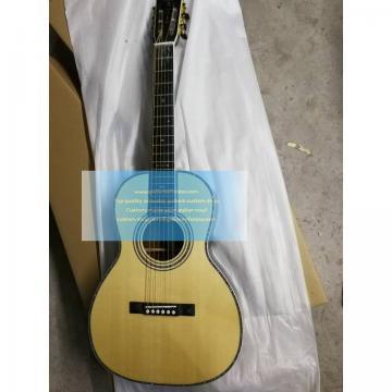 Custom accessories Martin OO 42SC Acoustic martin d45 Guitar 2018 New
