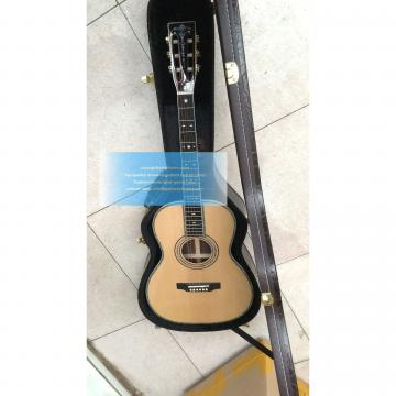 Custom Martin 00045 Acoustic Guitar For Sale