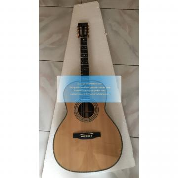 Sale custom acoustic guitar Martin 000 45