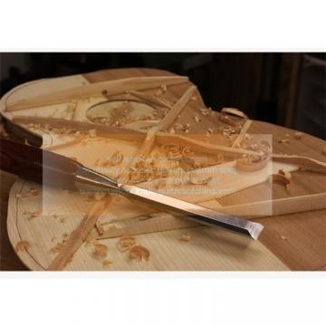 Free Shipping Affordable Top Quality Custom Martin D45 KOA Acoustic Guitar