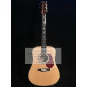 Custom Martin D-45 Dreadnought Standard Series Guitar