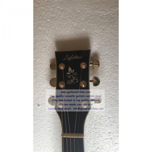 Sale custom Martin D'45 Guitar Solid Rosewood #2 image