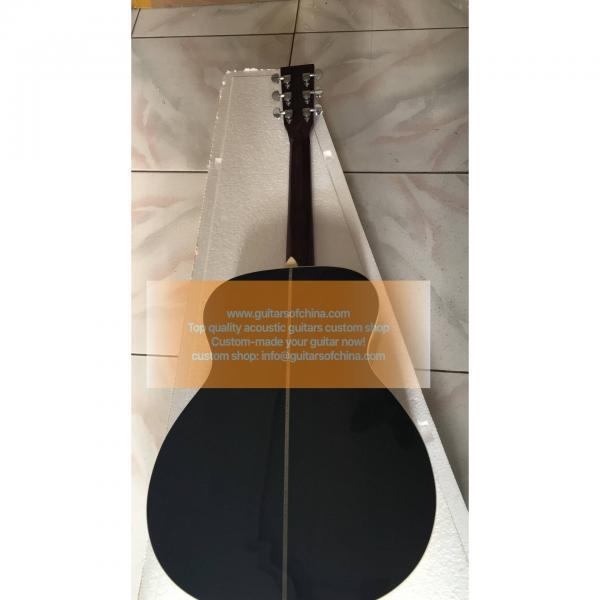 Custom Martin 00028ec Auditorium Acoustic Guitar #2 image